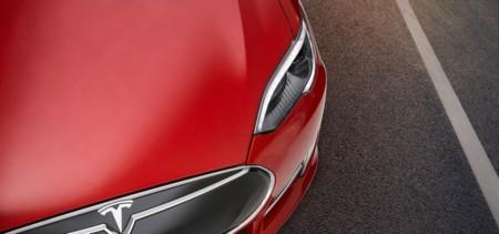 Elon Musk confirma fechas para el Tesla Model III e insiste en un precio de 35.000 dólares