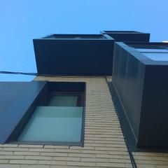 Foto 13 de 25 de la galería nokia-lumia-1020-4 en Xataka