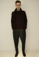 Marc Jacobs, Otoño-Invierno 2010/2011 en la Semana de la Moda de Milán