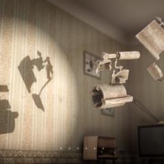 Foto 6 de 7 de la galería shadowmatic en Xataka Android