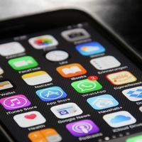3.4 GB de datos para navegación al mes usa el mexicano promedio, mientras, los SMS al olvido