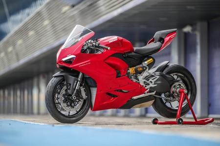 Ducati Panigale V2 2020 008