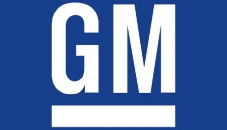Tim Cook, el principal candidato para ser el nuevo CEO de General Motors