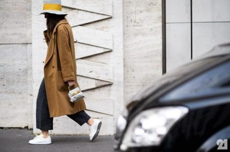 8226 Le 21eme Adam Katz Sinding Erika Boldrin Milan Mens Fashion Week Fall Winter 2015 2016 Aks6756