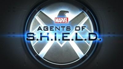 'Agents of S.H.I.E.L.D.', primer teaser del esperado spin-off de 'Los Vengadores'