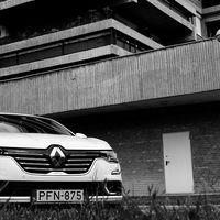 Nissan y el Gobierno japonés han rechazado negociar una fusión con Renault, según el Financial Times
