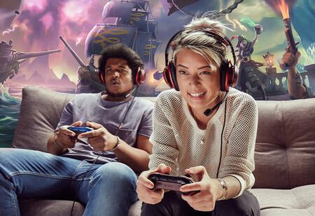 Xbox Live Gold aumentará de precio en varios países, entre ellos España, y estas son las nuevas tarifas (Actualizado)