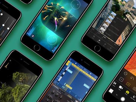 Realidad virtual, aumentada y juegos más potentes, razones para que Apple construya sus propias GPUs