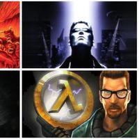 Los 11 mejores juegos clásicos para PC que se pueden comprar en Steam