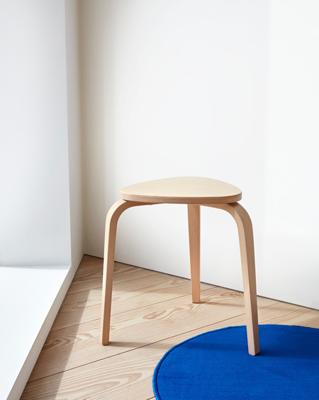 Ikea Novedades Octubre 2019 Ph164320 Taburete