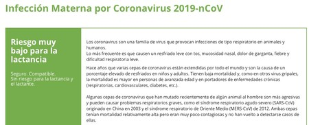 lactancia-coronavirus