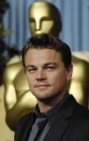 DiCaprio destapará el escándalo Enron