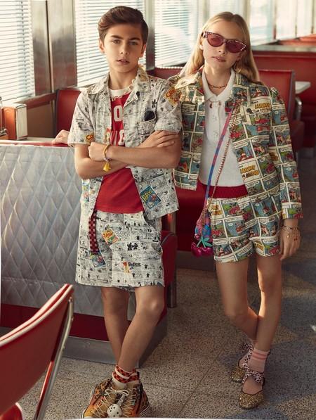 Zara Kids Ss 2020 01