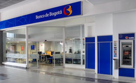 Desde ahora podrás consultar saldos y certificados del Banco de Bogotá a través de Twitter