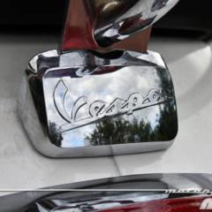 Foto 19 de 43 de la galería vespa-s-125-ie-prueba-video-valoracion-y-ficha-tecnica-1 en Motorpasion Moto