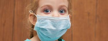 Coronavirus: cuál es el riesgo de contagio y cómo afecta la enfermedad a bebés y niños