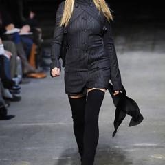 Foto 1 de 20 de la galería alexander-wang-otono-invierno-20102011-en-la-semana-de-la-moda-de-nueva-york en Trendencias