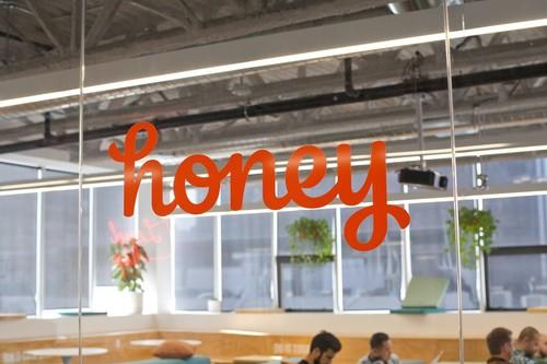 Qué hace Honey, la extensión para navegadores que PayPal ha comprado por 4.000 millones de dólares