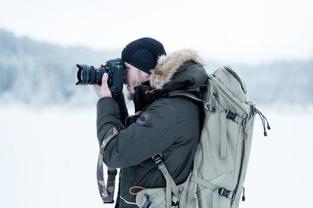 Trucos Consejos Para Cuidar Nuestra Salud Como Fotografos 03