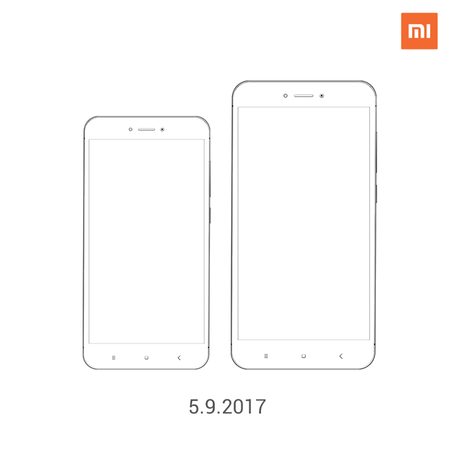 Xiaomi Redmi Mexico