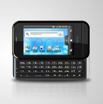 Nokia N900 y Geeks Phone One. ¿Historias paralelas?