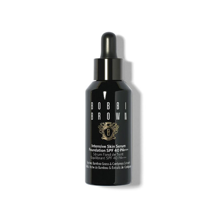 Intensive Skin Serum Foundation De Bobbi Brown