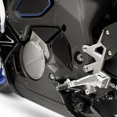 Foto 22 de 29 de la galería kymco-revonex en Motorpasion Moto
