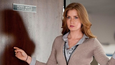 Amy Adams Batman Vs Superman Amy Adams Batman 660x374