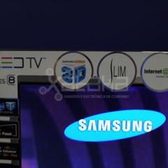 Foto 7 de 30 de la galería televisores-3d-de-samsung en Xataka