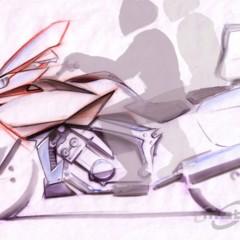 Foto 2 de 8 de la galería bmw-k-1600-gt-y-bmw-k-1600-gtl-la-ultima-apuesta-alemana-para-el-turismo en Motorpasion Moto