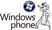 Windows Phone 7 Tango podría ser menos exigente con la memoria RAM