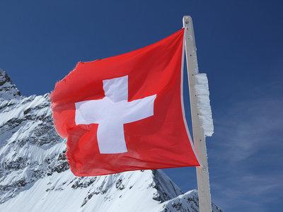 Suiza pone fin a su secreto bancario