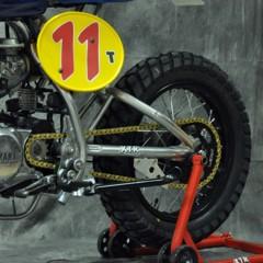 Foto 23 de 34 de la galería xtr-pepo-speedy-sr-250-1985 en Motorpasion Moto