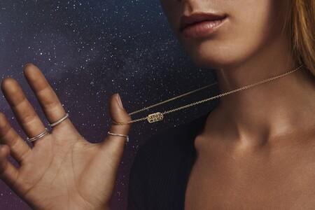 Vas a necesitar que la fuerza te acompañe tras ver la nueva colección de Pandora x Star Wars
