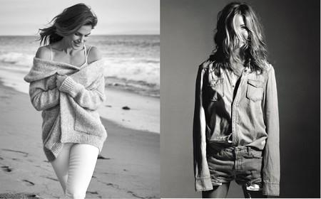 Challenge accepted, el reto viral de Instagram solo para mujeres al que ya se han unido Kendall Jenner o Jennifer Aniston