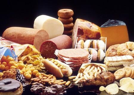 Fat Foods 1487599 1280 2