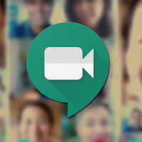 Google Meet responde a Zoom e implementará reducción de ruido ambiental
