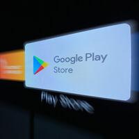 Android 11 llega a Android TV: los fabricantes podrán actualizar, si quieren, los dispositivos compatibles