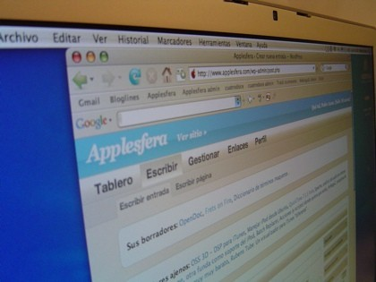 """Apple y el efecto """"hype"""": ¿Parada la producción de los MacBooks Pro?"""