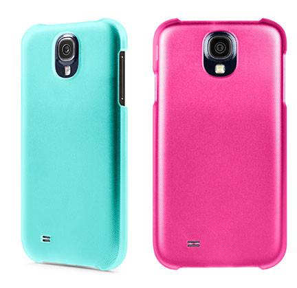 Incase Samsung Galaxy S4