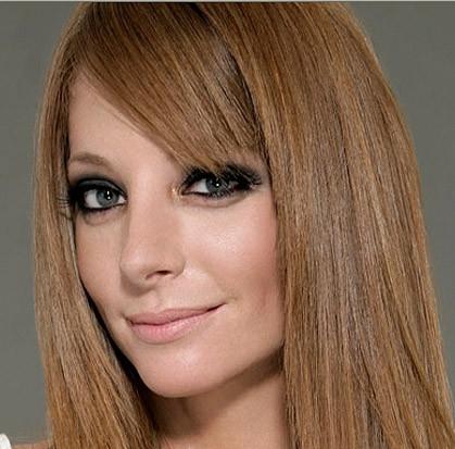 Tendencias de maquillaje Benefit Otoño (I)