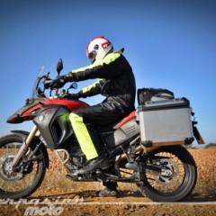Foto 36 de 45 de la galería bmw-f800-gs-adventure-prueba-valoracion-video-ficha-tecnica-y-galeria en Motorpasion Moto