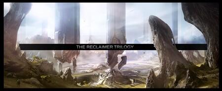 Reclaimer1