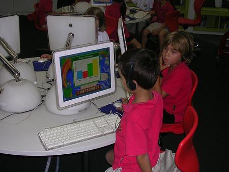 El certamen Desafío Gnoss Educa premia por el uso de las TIC al colegio José Luis Arrese