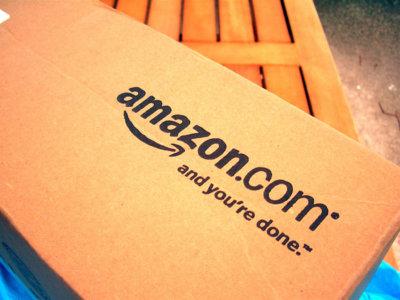 Amazon quiere competir con YouTube y lanza nuevo servicio de video