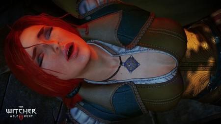 No hay nada mejor para cerrar el día que esta galería de 29 imágenes de The Witcher 3: Wild Hunt