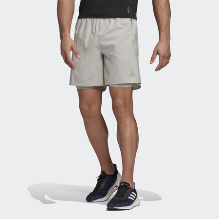 Pantalon Verano