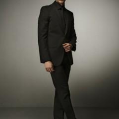 Foto 10 de 11 de la galería looks-para-navidad-el-traje-y-sus-numerosos-estilos-i en Trendencias Hombre