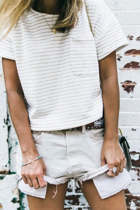 Levis New York Meatpacking Striped Top Outfit 10 790x1185