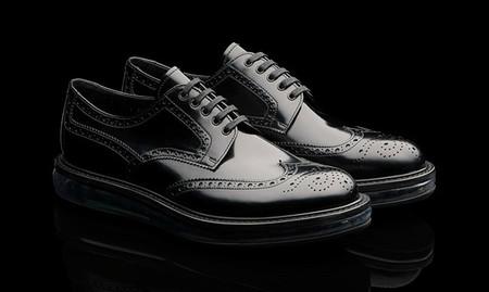 Prada calzado